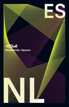 Boek cover Van Dale Pocketwoordenboek Nederlands-Spaans van J.B. Vuyk-Bosdriesz (Paperback)