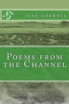Poems from the Channel