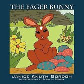The Eager Bunny
