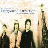 The Very Best Of Fairground At
