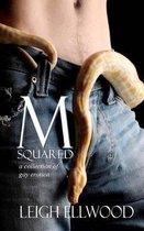 M-Squared