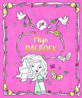 Jill - Mijn dagboek