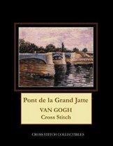 Pont de la Grand Jaffe