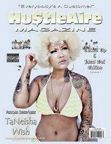 Hustleaire Magazine Issue 10