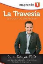 La Travesia