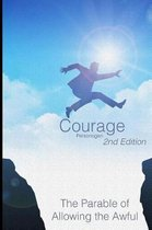 Courage (2nd Edition)