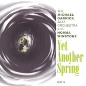 Garrick Michael - Yet Another Spring