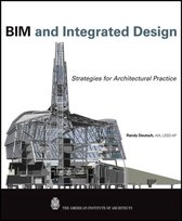 BIM and Integrated Design