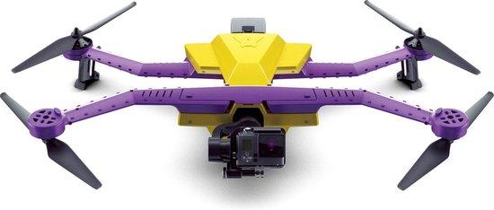 AirDog Quadcopter Drone AD10