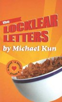 Locklear Letters