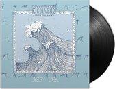 Golven (LP)