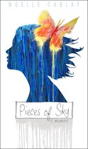 Pieces of Sky: a memoir