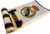 Fleece Real Madrid 1902