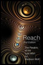 Reach (2nd Edition)