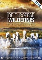 Special Interest - De Europese Wildernis