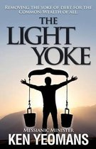 The Light Yoke