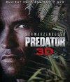 Predator (3D Blu-ray)