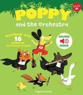 Poppy and the Orchestra