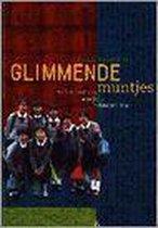 GLIMMENDE MUNTJES