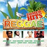 Reggae Zomerhits
