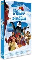 Kabouter Plop - En De Pinguin