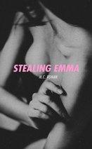 Stealing Emma