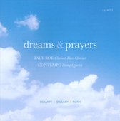 Dreams And Prayers