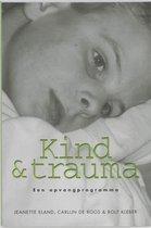 Kind en trauma