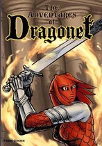 The Adventures of Dragonet