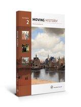 Sprekend verleden - Moving History - havo/vwo 2 - textbook - 6de druk
