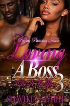 Loving a Boss 3