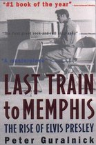 Last Train to Memphis