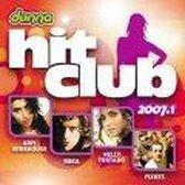 Hit Club 2007-1
