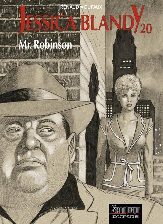 Jessica Blandy: 020 Mr Robinson - Midam | Readingchampions.org.uk