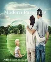 Omslag Modern Parenting