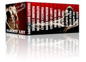 Naughty List