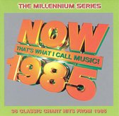 Now That's What I Call Music! 1985