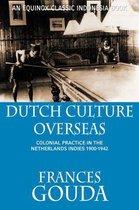Dutch Culture Overseas