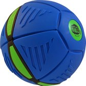 Goliath Phlat Ball Blauw - Bal