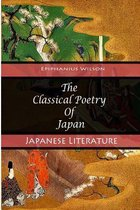 The Classical Poetry of Japan