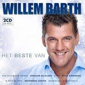 Barth Willem - Het Beste Van
