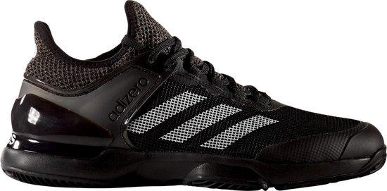 bol.com | adidas Adizero Ubersonic 2 Clay Tennisschoenen ...