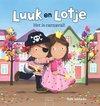 Afbeelding van het spelletje Luuk en Lotje  -   Het is carnaval!