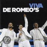 Viva De Romeo'S (Premium)