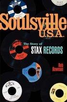 Soulsville U.S.A.