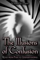 The Illusions of Confusion