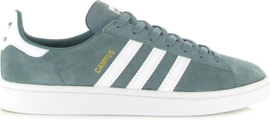 bol.com   Adidas CAMPUS Groen - 44