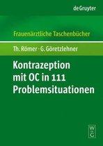 Kontrazeption Mit Oc in 111 Problemsituationen