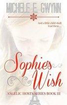 Sophie's Wish