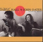 Looking Back: The Best of Daryl Hall + John Oates